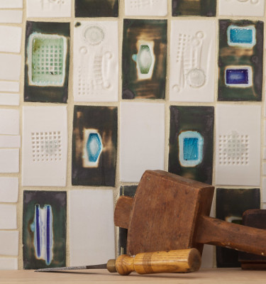 Artisan Wall Tiles