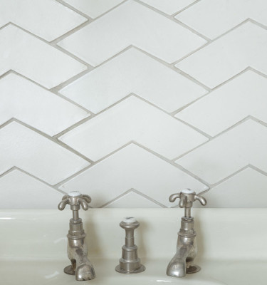 Shaped Wall Tiles
